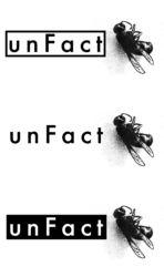 Unfact Logos